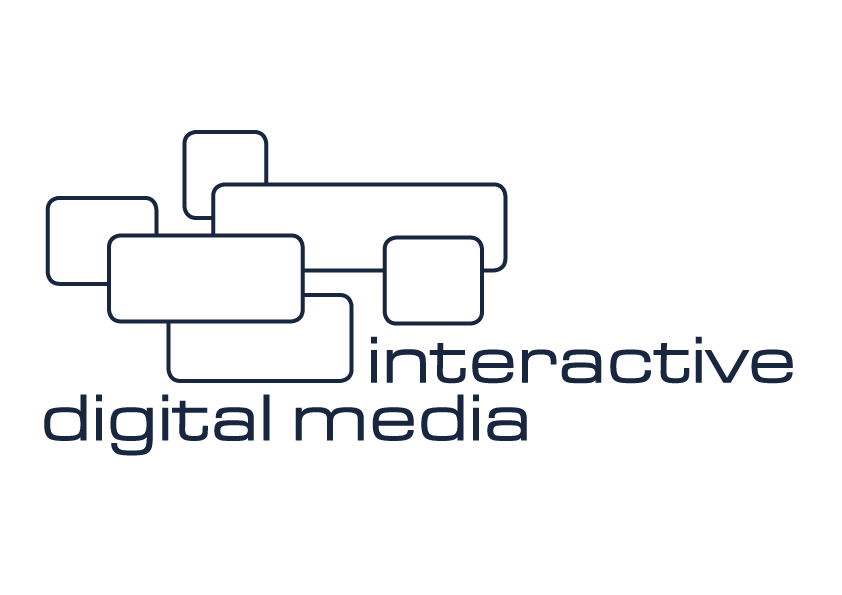 IDM API Documentation